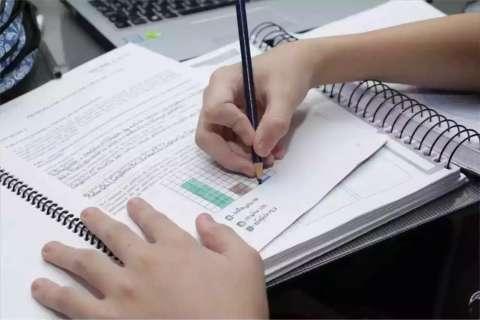 Maioria concorda com projeto que premia escolas públicas que mais alfabetizam