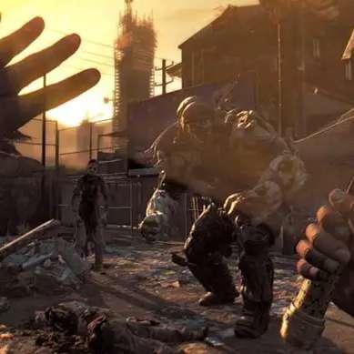 Dying Light: Platinum Edition traz muita ação ao Nintendo Switch