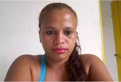 Justiça determina transferência de assassino confesso de diarista para presídio