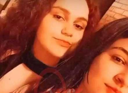 Estudantes de Ponta Porã estão desaparecidas há 4 dias no Paraguai