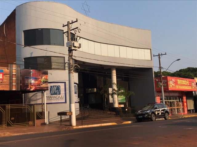 Ação que mira desvio em Maracaju investiga 19 empresas de 4 cidades de MS
