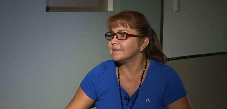 Controladora de voo investigada pela tragédia da Chapecoense é presa em MS