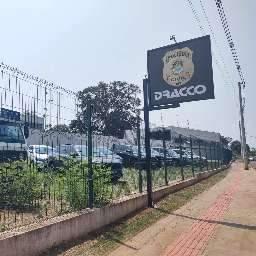 """Movimentação em """"conta paralela"""" atraiu investigação sobre esquema em Maracaju"""