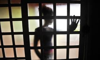 Condenação foi por estupro de vulnerável. (Foto: Marcelo Casal Jr/Agência Brasil)