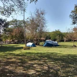 Com turismo aquecido, difícil é achar vaga para ficar em Bonito no feriadão