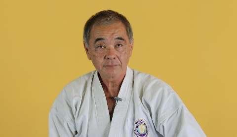 """Sensei estreia coluna ensinando a """"Atitude Samurai"""""""