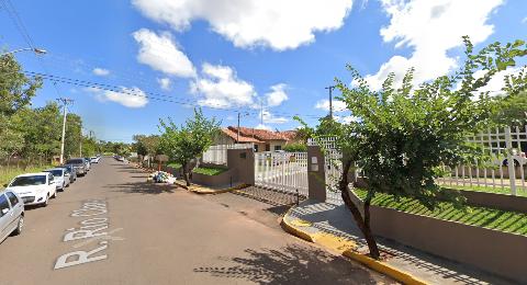 Mudança em nome de rua prejudica moradores de 6 condomínios no Jardim Veraneio