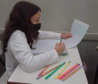 Programa irá beneficiar escolas públicas do Estado que possuem turmas de 2° ano do Ensino Fundamental. (Foto: Divulgação)