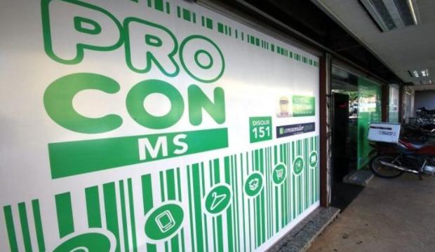 Procon alerta sobre fraude após alagoense cair em golpe de empresa da Capital