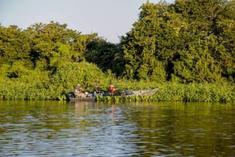 Prefeitura abre inscrições para festival de pesca que vai sortear até carro novo