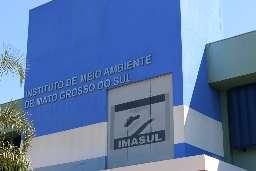 De energia à piscicultura: MS tem 1.688 barragens registradas no Imasul