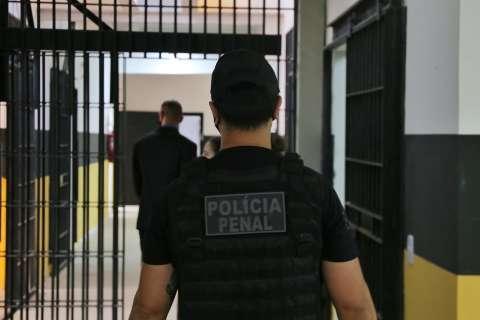 Defensoria Pública descobre 177 prisões ilegais em 1 ano