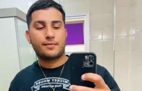 Família de morto por justiceiros nega ligação do rapaz com crimes