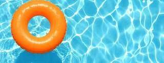Cloro: O principal aliado para o tratamento de qualquer piscina
