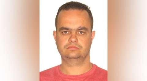 Identificado homem decapitado e que teve tripas arrancadas na fronteira