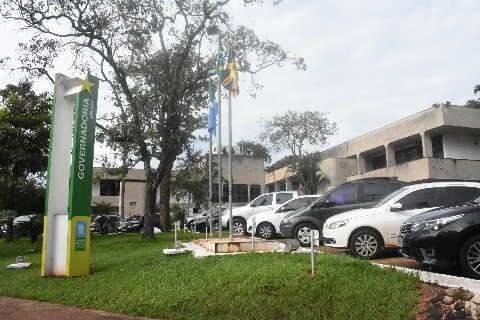 Governo seleciona 250 estagiários, com capacitação e bolsas de R$ 1,1 mil