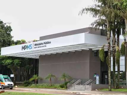 Na pandemia, MP economizou R$ 126,3 mil com home office