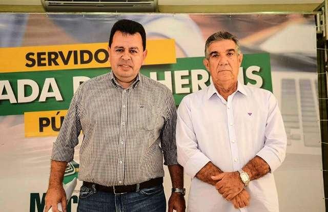 Polícia indicia ex-prefeito e mais oito por desvio de R$ 23 milhões em Maracaju