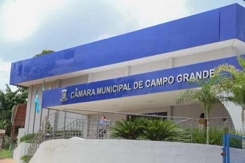 Sobe para 130 número de vagas para concursados na Câmara Municipal
