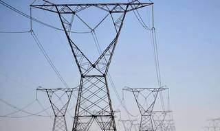 Dentro do grupo de habitação, custo da energia elétrica residencial colaborou com alta da inflação. (Foto: Arquivo/Agência Brasil)