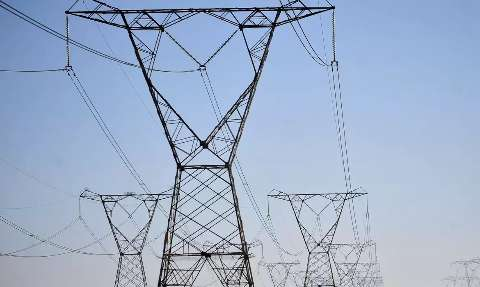 Com preço da energia em alta, Campo Grande registra 5ª maior inflação do País