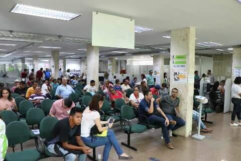 De churrasqueiro a confeiteira, Funtrab oferece 910 vagas de emprego na Capital