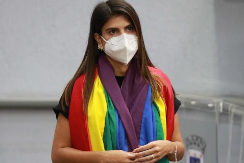 Vereadores lamentam morte de jovem e pedem apoio em luta contra homofobia