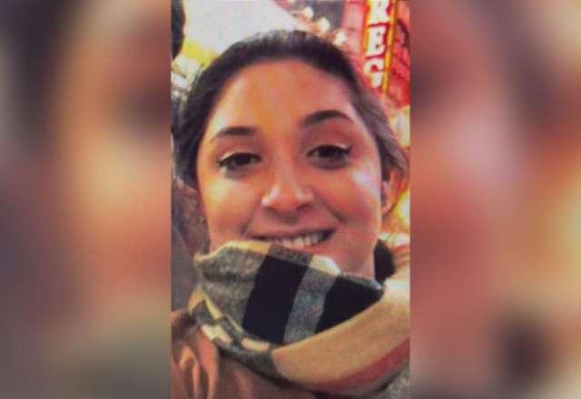 Polícia indicia ex-funcionária e mães de santo por desvio de R$ 50 milhões