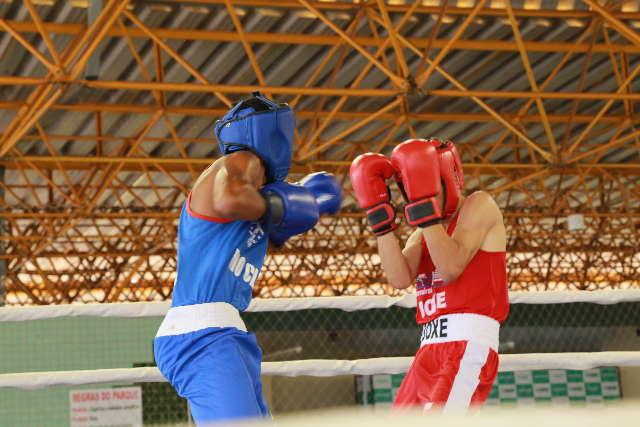 Prefeitura propõe auxílio atleta com orçamento anual de R$ 125 mil