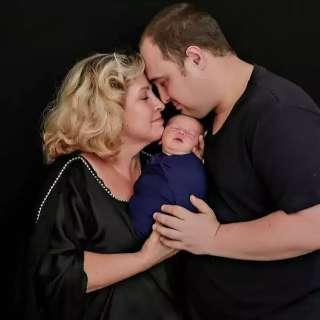 """Após perder filho em acidente, Gisele enfrenta câncer """"de salto alto"""""""