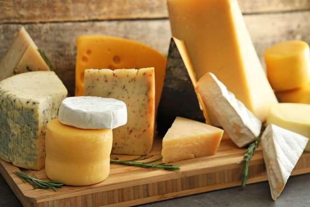 Projeto que informa se o queijo é fake em MS segue para sanção do governador
