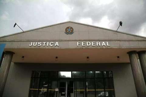 Tribunal abre concurso para juiz federal em SP e MS