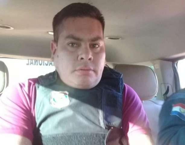 Polícia encobre verdadeiro autor de chacina, acusa prefeito de Pedro Juan
