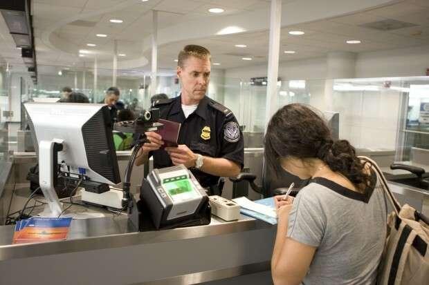 Entenda a volta de turistas brasileiros aos Estados Unidos