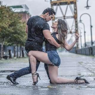 Com bailes e aulas, Festival de Tango acontece em novembro na Capital