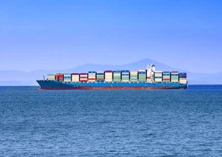 Exportações do agro batem recorde para setembro, com US$ 10,1 bilhões