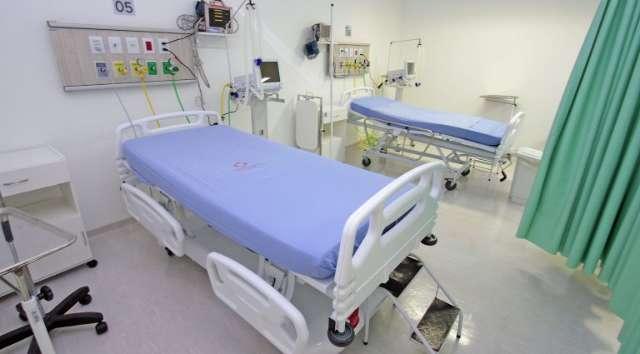 Ministério da Saúde repassa R$ 17,9 milhões para UTIs covid em MS