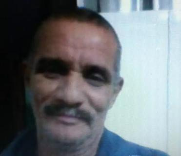 Bombeiros encerram buscas por idoso desaparecido há 11 dias em mata