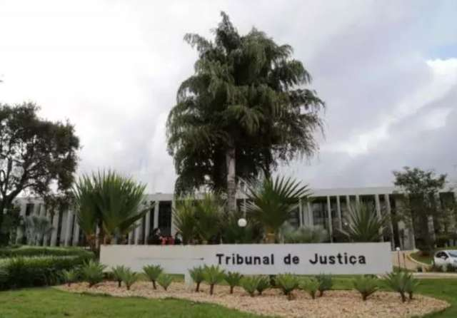 TJ vai gastar 334 mil para homenagear juízes com 27 galerias de fotos