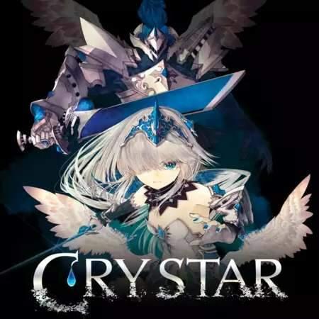 Crystar será lançado para Nintendo Switch em 2022
