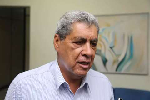 Justiça mantém suspensos direitos políticos de André