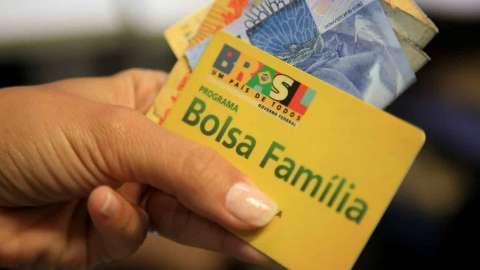 O que você acha do valor do novo Bolsa Família de R$ 400?