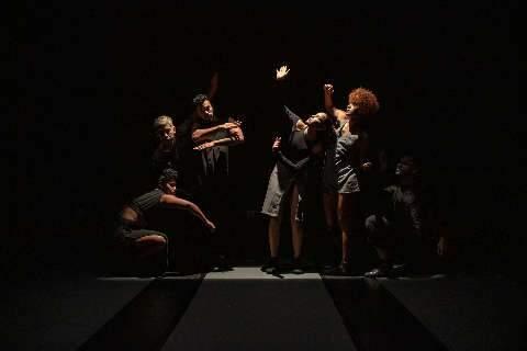 Com prêmios de até R$ 160 mil, edital agora contempla audiovisual e dança
