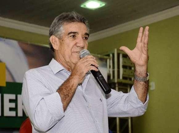 Ex-prefeito e mais 8 viram réus por desvio de R$ 23 milhões em Maracaju