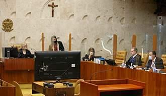 Pobres não terão de pagar honorários de advogados se perderem ação, decide STF