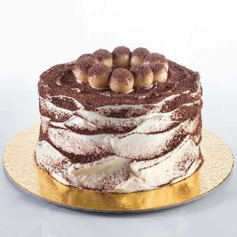 Faça sua propaganda e aponte no mapa onde tem bolo bom em Campo Grande