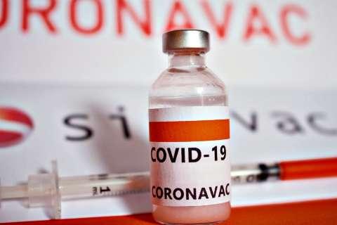 Lembra qual foi sua vacina? Veja para onde é possível viajar