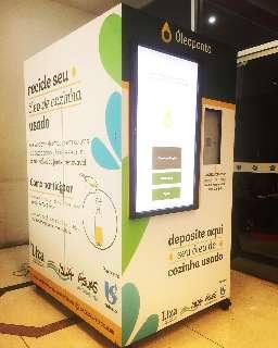 Startup sul-mato-grossense é selecionada para COP26 no Reino Unido
