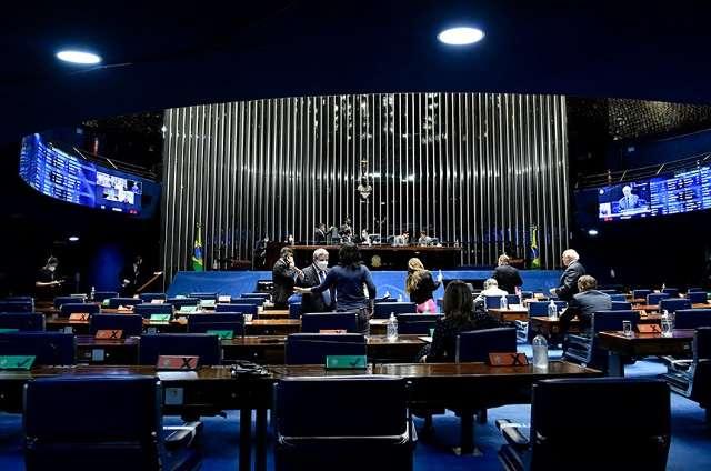 Projeto que destina R$ 2 bilhões para santas casas vai à Câmara