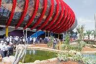 Desembargador libera R$ 10 milhões de projetista do Aquário